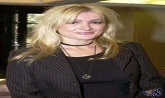 وفاة الكاتبة والممثلة الإنجليزية كارولين أهيرني عن…: توفيت الكاتبة والممثلة الكوميدية الإنجليزية كارولين أهيرني السبت عن 52 عاما بعد معاناة…