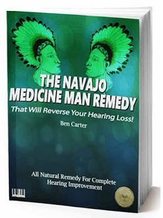 The Navajo Hearing System PDF Free Download. The Navajo Medicine Man Remedy program is designed by Ben Carter, a health consultant and researcher who has over 20 years of experience in the medial and health industry. Navajo Hearing System download PDF free.
