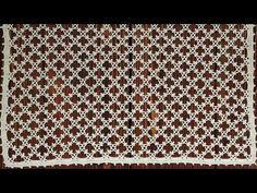 Crochet And Arts: Filet Crochet Wipes Crochet Leaf Patterns, Crochet Leaves, Craft Patterns, Crochet Motif, Irish Crochet, Crochet Stitches, Tambour Beading, Diy Crafts Crochet, Filet Crochet Charts