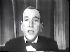 ▶ Noel Coward Mad dogs and Englishmen - YouTube
