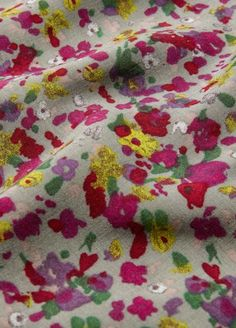 Megan Natural Waist Culotte Shorts