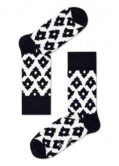 Happy Socks LILY Socks Herren Socken Gr.41-46 HS74   | eBay