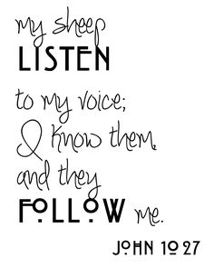 I would love to have this on something that I could hang on the wall. One of my favorite verses.