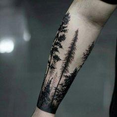 257 Best Nature Tattoos Images Arm Tattoos Sleeve Tattoos Tattoo