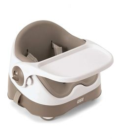10 Booster Seats Ideas Booster Seat Booster Baby Feeding