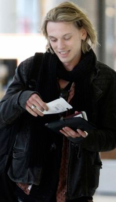 Jamie Campbell-Bower <3 <3 <3 <3 <3 <3 <3 <3 <3 <3 <3 <3