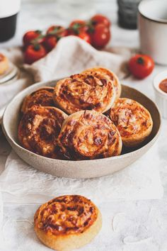 Diabetic Recipes, Diet Recipes, Paleo, Low Carb, Snacks, Ethnic Recipes, Food, Appetizers, Essen