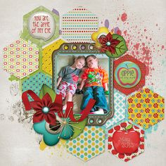 Kit: STO October 2013 Culinary Specialist Collab http://scraptakeout.com/shoppe/Culinary-Specialists-Collab-October-2013.html Template: Put A Hex On Me template 3 – Triple J Designs http://scraptakeout.com/shoppe/Put-A-Hex-on-Me-Templates.html