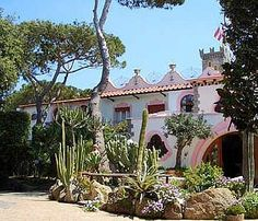Hotel Terme La Bagattella - Hotels.com - Hotel rooms with reviews. Discounts and Deals on 85,000 hotels worldwide