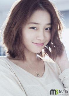 Lee min jung생방송카지노 YOGI14.COM 생방송카지노 생방송카지노생방송카지노 생방송카지노
