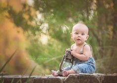 Outdoor Baby Photography, Black Jaguar, Newborn Photographer, Little Ones, Children, Young Children, Boys, Kids, Child