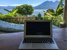 Our Digital Nomad Life: Your Questions Answered