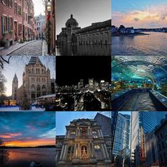 "Well here they are - my #2016bestnine. - Boston. Toronto. London. Hyannis. White Island Pond. All locations near to my heart. All places I visit regularly. Yet I still don't think I have quite captured them well enough. And I guess that is why we look back at the end of the year. To reflect on the travels the photos the progress made (and not made) the changes and challenges. - 2016. Man it is one for the books. On a wider scale some could call it a ""annus horribilis"". Major decisions were…"