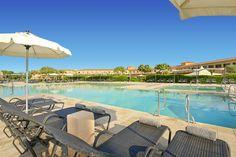IBEROSTAR Son Antem Golf Resort & Spa, site Internet officiel | Hôtel golf & spa Majorque