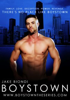 Family. Love, Deception. Power. Revenge.  There's no place like BOYSTOWN!  BoystownTheSeries.com  BOYSTOWN is available in AUTOGRAPHED paperback, audio book, and all e-book formats. Sunday Funday, Book Series, Revenge, Book Format, Google Play, Audio Books, Author, Fictional Characters, Writers