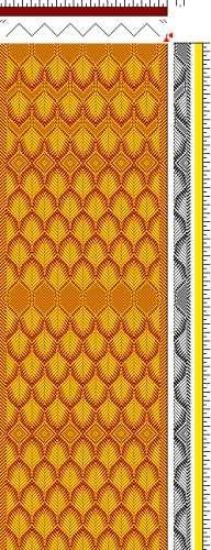 http://fibresofbeing.files.wordpress.com/2008/08/gjn_scarf_plan.jpg
