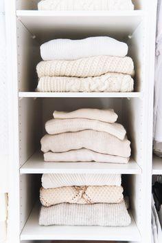 Cool Interior Ein erstes Wohnungsupdate u Mein begehbarer Kleiderschrank