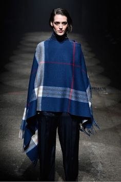 Exclusive:+Front+Row+at+Ganni's+F/W+15+Runway+Show+via+@WhoWhatWear