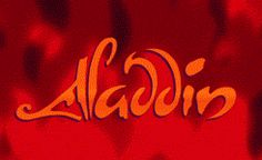 Aladdin in one GIF. Aladdin is one of my favourite Disney's film! Walt Disney, Disney Magic, Disney Actual, Disney And More, Disney Dream, Disney Love, Disney And Dreamworks, Disney Pixar, 1 Gif