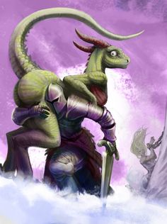 As the pantheon-blessed people at Out of Context D&D Quotes have shown us, moments from tabletop campaigns can be inspiring, poignant and weird. Mostly really, really weird.