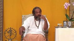 """Very funny and profound story :)  /   """"When you see things as they are, your heart will be filled with gratitude and you will grow in wisdom."""" -Mooji"""