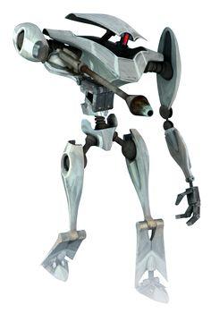http://starwars.wikia.com/wiki/Aqua_Droid