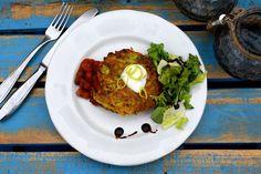 rýchly obed recept Eggs, Breakfast, Morning Coffee, Egg, Egg As Food