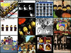 The Bootlego Beatles | Flickr - Photo Sharing!