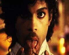WORLD MUSIC, PRINCE  http://mymusic.ek.la