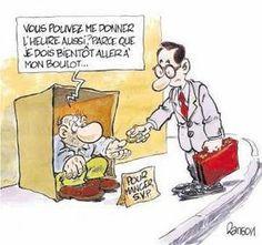 #pauvreté