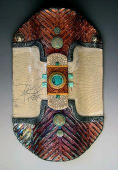 dnaiel-hawkins-ceramic-artifact-467x673