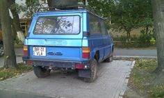 Aro 10-4 Old Jeep, Jeep 4x4, Justin Photos, Old Cars, Romania, Pure Products
