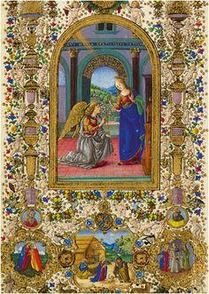 Mon âme exalte le Seigneur, exulte mon esprit en Dieu, mon Sauveur !  Il s'est penché sur son humble servante ; désormais, tous les âges me diront bienheureuse.  Le Puissant fit pour moi des merveilles ; Saint est son nom !... Amen.