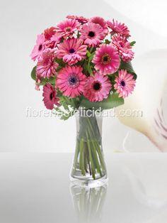 Flores rosas - flores a domicilio | envio de flores en mexico