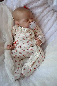 ~*Katescradles*~ Reborn Baby Doll ~ KATE by Marissa May ~ Gorgeous Baby Girl Life Like Baby Dolls, Life Like Babies, Real Baby Dolls, Realistic Baby Dolls, Cute Baby Dolls, Baby Girl Dolls, Toddler Dolls, Cute Babies, Real Looking Baby Dolls