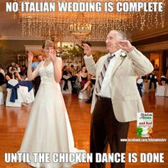 No Italian wedding is complete until the chicken dance is done. Sicilian Recipes, Sicilian Food, Shades Of Green, Formal Dresses, Wedding Dresses, My Girl, Bridal Shower, Dance, Engagement