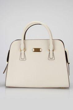 7b35b931da I have to have this Prada Handbags, Best Handbags, Handbags Michael Kors,  Purses