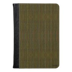 HAMbWG - Kindle Fire HD/HDX Folio Case - Moss - I Pad Case - ipad  2 - ipad 3 - ipad 3 - ipad mini - ipad kindle - ipad air ipad fire - folio cases you can customize - Or choose one of our great designs - Add your name or statement