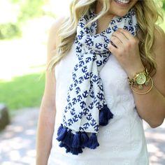 bows & sequins blog