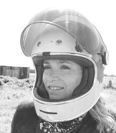Motorcycle Women - thefoxyfuelers