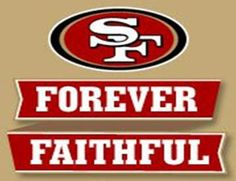 Nation SF Niners San Francisco Niners for Life! Niners Girl, Sf Niners, Forty Niners, Nfl 49ers, 49ers Fans, 49ers Pictures, Nfl San Francisco, American Football, Jerry Rice