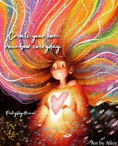 Yoga Cartoon, Cartoon Crazy, Done Quotes, Fact Quotes, Crazy Girl Quotes, Good Life Quotes, Cute Song Lyrics, Cute Songs, Choose Quotes