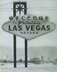 This is old - Vintage Vegas http://www.localsgaming.com