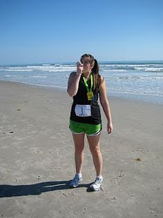 A blog devoted to life as an asthmatic runner. Tons of tips for running with asthma. life's a wheeze: Running with Asthma 101