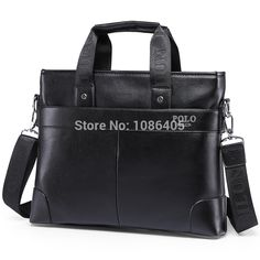 862af4e964 Find More Briefcases Information about New Casual 13