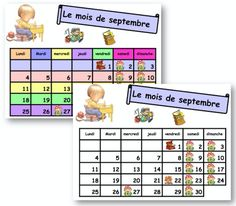Lund, Periodic Table, Diagram, Voici, Names, Billboard, Kindergartens, Periotic Table
