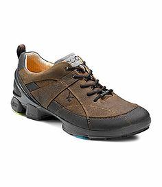 Ecco Mens Biom Walk 13 Walking Shoes #Dillards