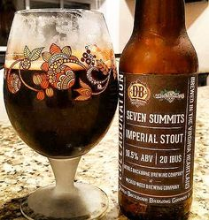 via Jim Lang on Facebook  #cerveza #craftbeer #beerporn #beer #birra #instabeer #cerveja #bier #biere #cheers #ale #breja #bebamenosbebamelhor #cervejaartesanal #cervejaespecial #food #beers #öl #vino #beerlover #sör #bière #beerstagram #beertography #cervezaartesanal #øl #lager #пиво #cervejagelada #beerme