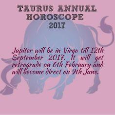 Yearly Horoscope, Virgo, Memes, Virgos, Meme