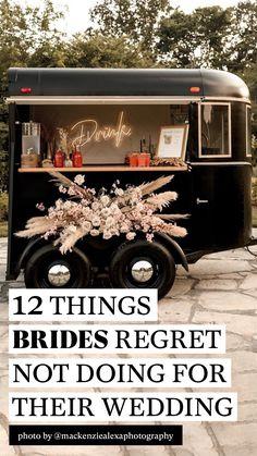 Cute Wedding Ideas, Wedding Goals, Wedding Tips, Perfect Wedding, Fall Wedding, Our Wedding, Wedding Planning, Dream Wedding, Wedding Inspiration